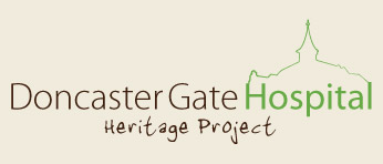 Doncaster Gate Heritage Project